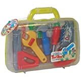Tool Carrycase