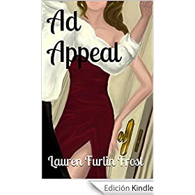 Ad Appeal (English Edition)
