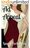 Ad Appeal