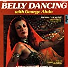 Belly Dancing With