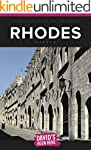 Rhodes Island, Greece Travel Guide 20...