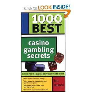 Online Casino Gambling, Online Poker, No.