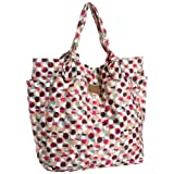 Marc by Marc Jacobs Pretty Nylon Tate Tote