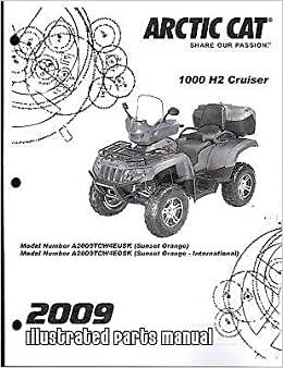 Search also Arctic Cat Forum 09 H1 700 Efi Mud Pro Wiring Diagram Wiring Diagrams besides Kawasaki Mule 10 Parts Diagram together with 2007 650 H1 Automatic Transmission 4x4 Tbx Red A2007bbs4busr Parts as well Arctic Cat Atv Carb Repair. on arctic cat 650 h1 engine