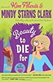 img - for Beauty to Die For: A Spa Mystery by Kim Alexis (2012-08-01) book / textbook / text book