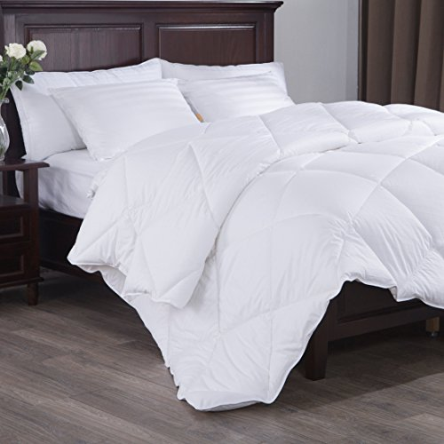 Top Best 5 King Insert For Duvet For Sale 2016 Product