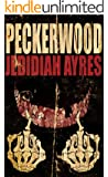 Peckerwood