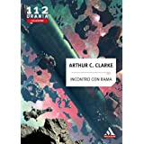 Incontro con Rama (Urania Collezione)di Arthur C. Clarke