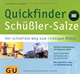Sch��ler-Salze, Quickfinder (Amazon.de)