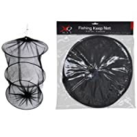 XQMax Fishing Keep Net 45cm by XQMax