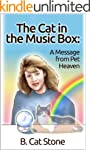 The Cat in the Music Box: A Message f...