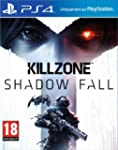 Killzone : Shadow Fall