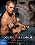 Focus Refocus [Blu-ray] [Import]