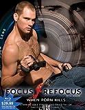 Image de Focus/Refocus [Blu-ray]