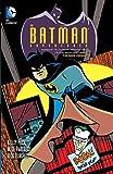 Batman Adventures Volume 2 TP (The Batman Adventures)