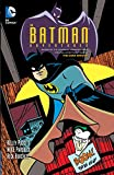 img - for Batman Adventures Vol. 2 book / textbook / text book