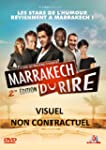 Marrakech du rire - 2me dition