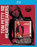 Tom Petty and the Heartbreakers: Damn the Torpedoes [Blu-ray]