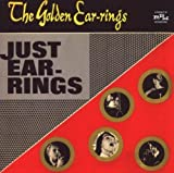 Just Earring by Golden Earring (2009-05-26)