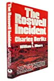 Roswell Incident (0448211998) by Berlitz, Charles