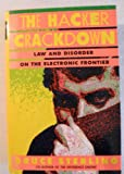 The Hacker Crackdown (055308058X) by Sterling, Bruce