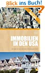 Immobilien in den USA - Ratgeber f�r...