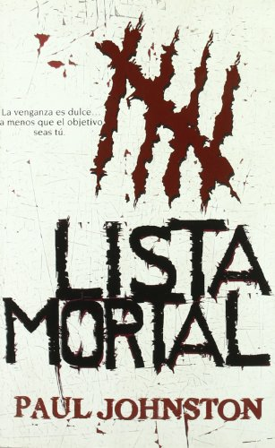 Lista Mortal