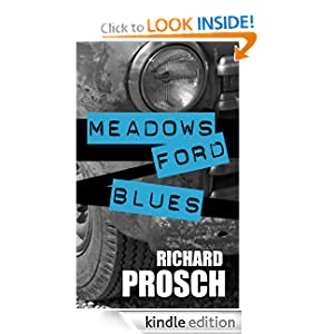 Meadows Ford Blues