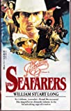 The Seafarers (Australians) (0440201128) by Long, William Stuart