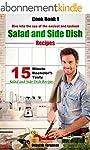 Easy Recipes: Healthy Recipes: Best R...