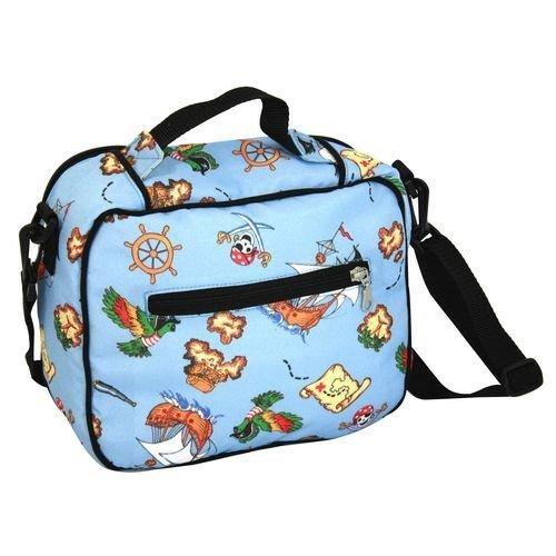 wildkin-pirates-lunch-bag-by-wildkin