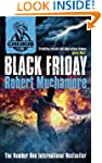 Black Friday (CHERUB Book 3)