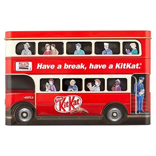 kit-kat-bus-tin-326g