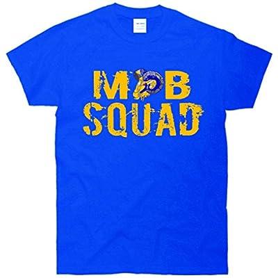 Mob Squad T-Shirt