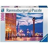 Ravensburger - Rompecabezas de 1000 piezas
