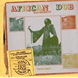 African Dub - Chapter 1 (Us Import)