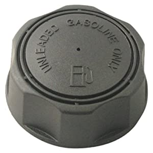 Murray 92317MA Fuel Cap for Lawn Mowers by Murray