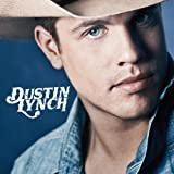 Dustin Lynchby Dustin Lynch