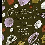 Foreign Soil | Maxine Beneba Clarke