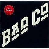 Bad Company [Deluxe Edition]