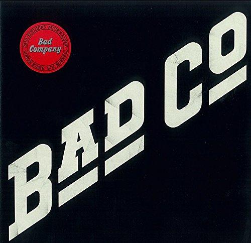 bad-company-deluxe-edition