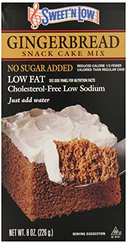 sweetn-low-cake-mix-gingerbread-8-ounce-by-sweetn-low