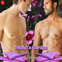 Daniel's Garden Audiobook by Alp Mortal Narrated by Stewart Campbell