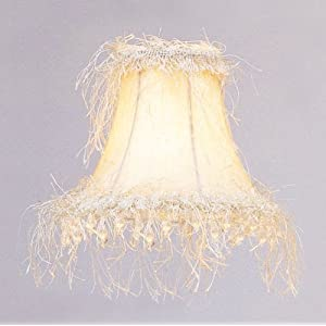 White Chandelier by Twelve Timbers : Target