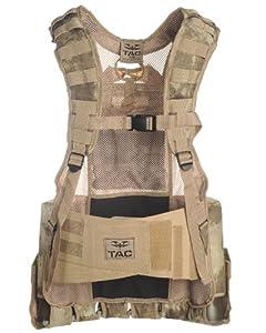 Vest - V-TAC Echo-ATACS AU-S/M
