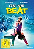 DVD Cover 'On the Beat