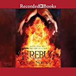 Firebug | Lish McBride