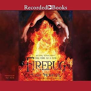 Firebug Audiobook