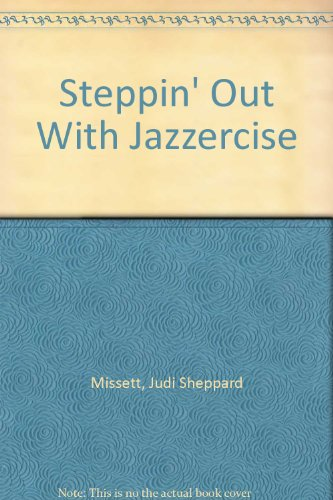 steppin-out-with-jazzercise