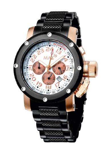 MAX Watches 5-max482